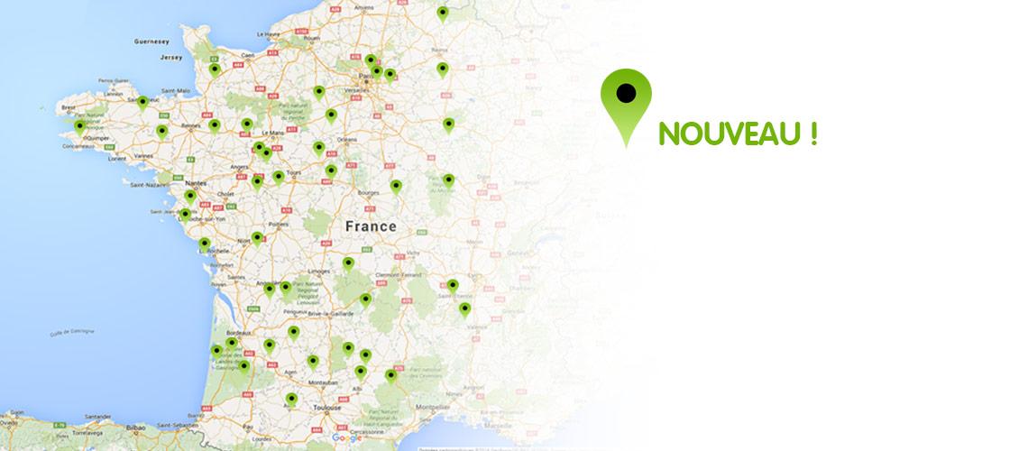localisation-pharmacie