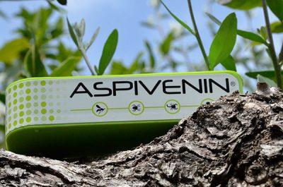 aspivenin-exterieur2